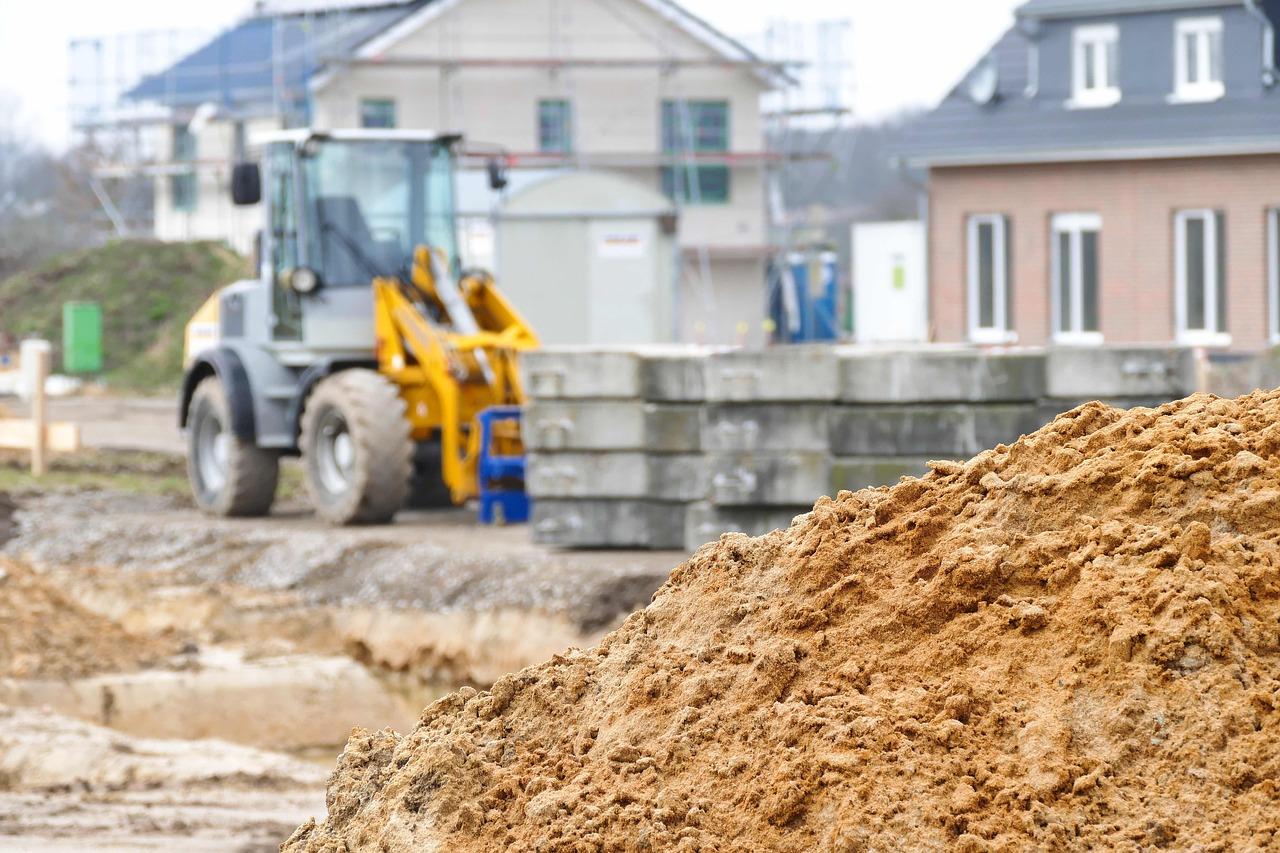 Een verbouwing of voor nieuwbouw gaan?