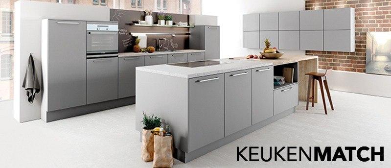 Keuken kopen in Limburg